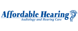Hearing Aids in New Bern, Bayboro and Morehead City, NC